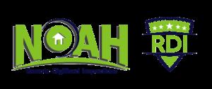 NOAH RDI 1 TP