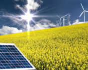 energie rinnovabili 2