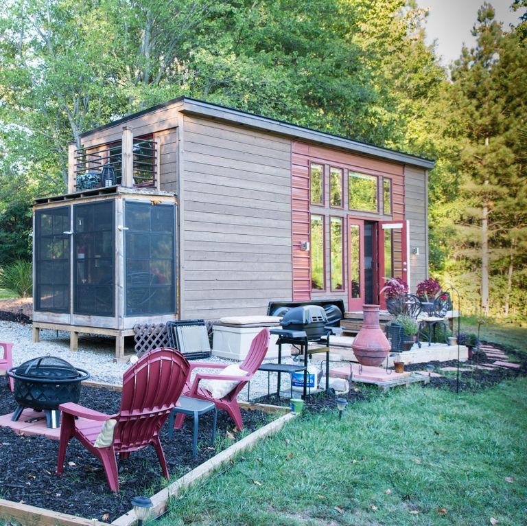 tiny-house-jewel-pearson-1597328387