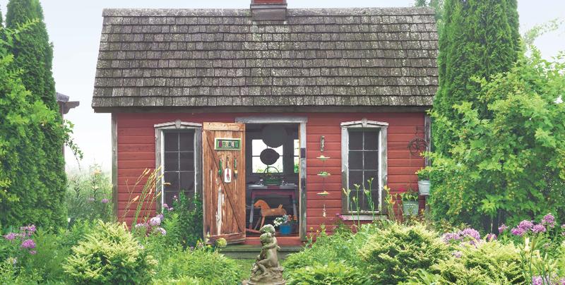 tiny-houses-1579284305